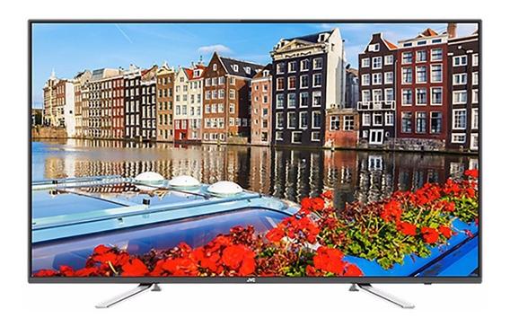 Tv Digital 24 Hdmi Inversor Voltagem 12v 110/220v Carro Van