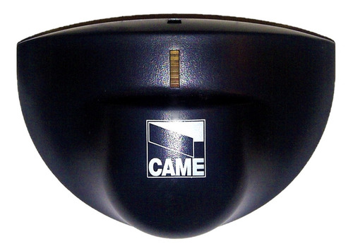 Sensor Radar Para Puerta Automatica Tipo Aeropuerto K E Y