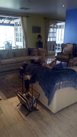 Se Vende/alquila Casa 650m2 4h+s/3b/10p Altamira
