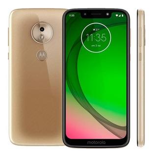 Celular Motorola Moto G7 Play 32gb
