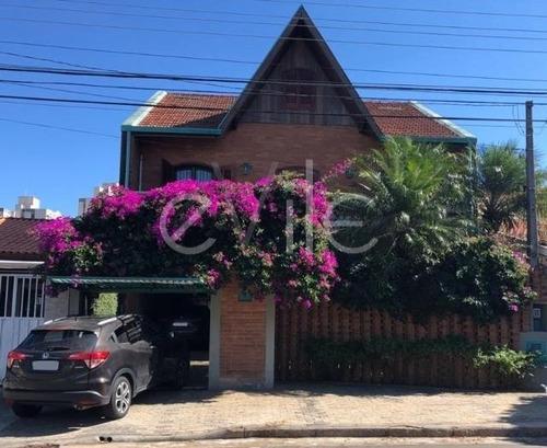 Imagem 1 de 20 de Casa À Venda Em Bonfim - Ca008537