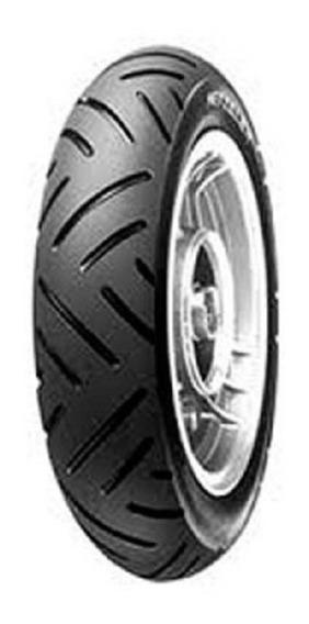 Pneu 90/90-12 Tl 44j Sl26 Honda Lead 50 - Pirelli