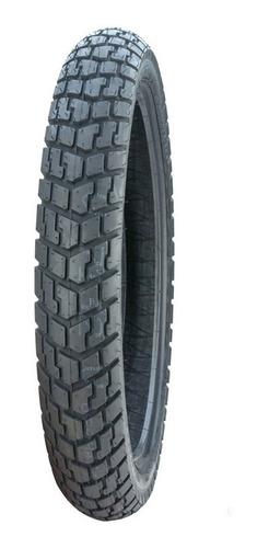Cubierta Delantera Dunlop Trailmax 90 90 21 999 Moto Cross