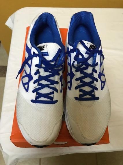 Tênis Nike Downshifter 6 Msl - Tamanho 44
