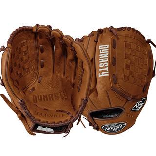 Guante De Beisbol Louisville Slugger 12 Inches Lanzador Dere