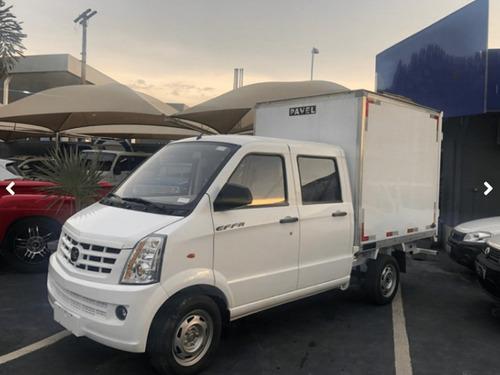 Effa V22 Pick-up V22 Pick-up Cd 1.3 16v 4p Bau. 2020/202...