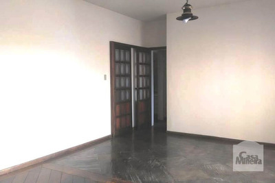 Apartamento 3 Quartos No Nova Suíssa À Venda - Cod: 245302 - 245302