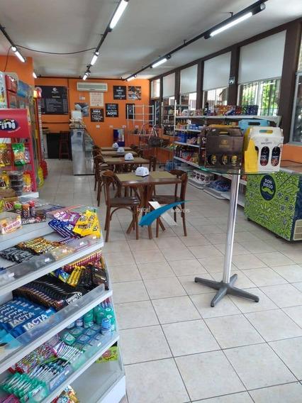 Passo - Cafeteria E Padaria Bairro Casa Amarela (transversal Da Estrada Do Arraial) - Recife/pe - Pt0004