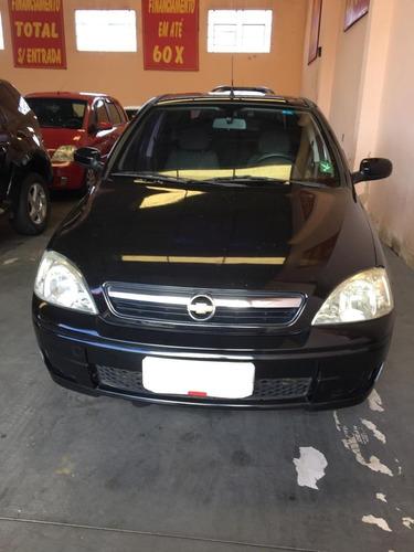 Corsa Premium 1.4 - 2010