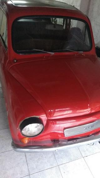 Fiat Modelo1971