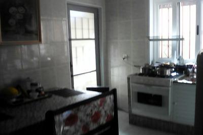 Casa Em Jardim Imperial, Atibaia/sp De 150m² 2 Quartos À Venda Por R$ 270.000,00 - Ca102840