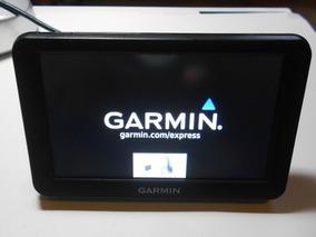 Gps Original Garmin Nuvi 50