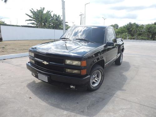 Silverado C 1500 350 V8