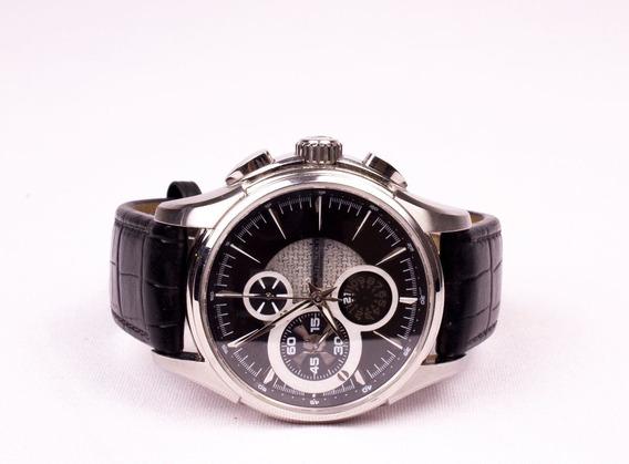 Reloj Hamilton Chronograph Automátic