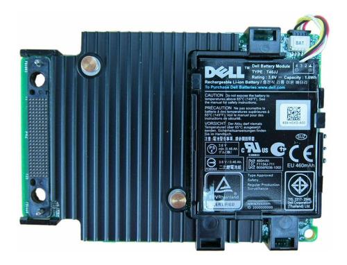Imagem 1 de 6 de Controladora Perc H730p Para Poweredge R630
