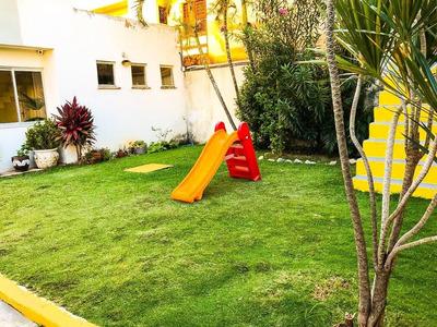 Apartamento Em Papicu, Fortaleza/ce De 60m² 2 Quartos À Venda Por R$ 195.000,00 - Ap230582
