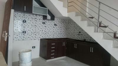 Villa Urquiza 2ambientes Duplex Estrenar Sin Expensas Balcon