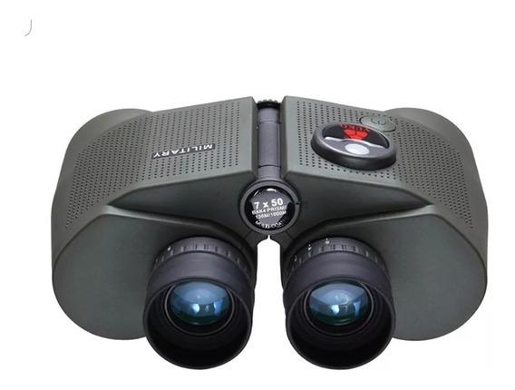 Binocular Profissional Militar Black Friday Importado2019