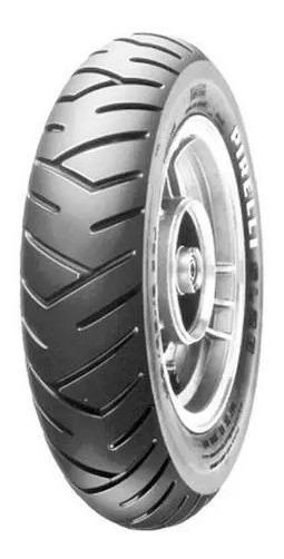 Pneu 130/60-13 Sl26 Tl 53l Pirelli