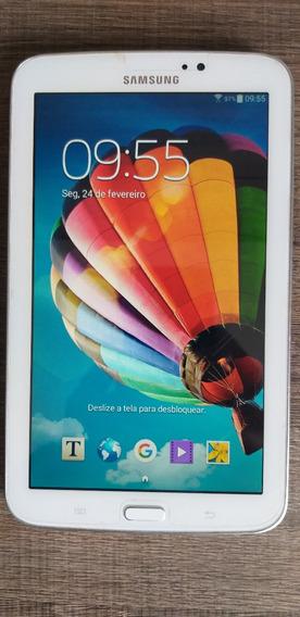Tablet Samsung Galaxy Tab 3 7 Wifi Sm-t210 8gb