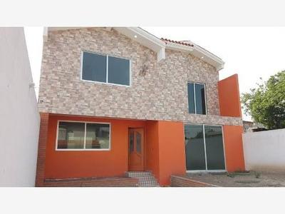 Casa Sola En Venta Para Creditos Fovisste E Infonavit Paraiso