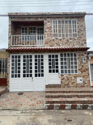 Casa Facatativa 4 Habitaciones, 2 Baños, Perfc. Estado