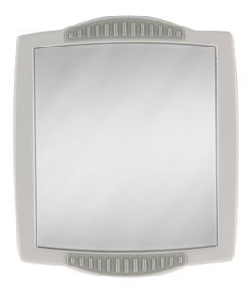 Espejo De Baño Zadro