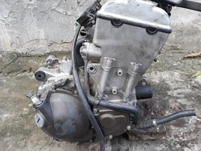 Kawasaki Zx9r 900r
