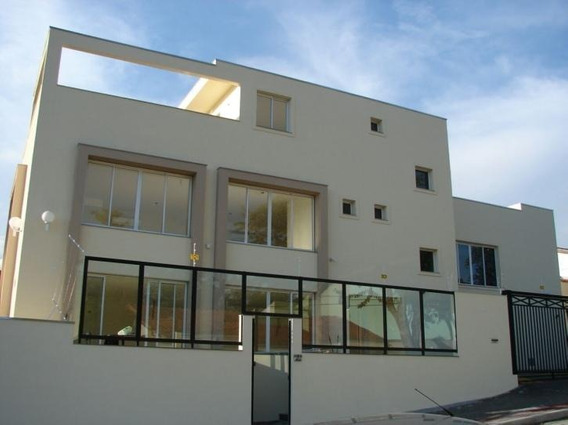 Salão À Venda, 293 M² Por R$ 1.750.000 - Jardim Satélite - São José Dos Campos/sp - Sl0006
