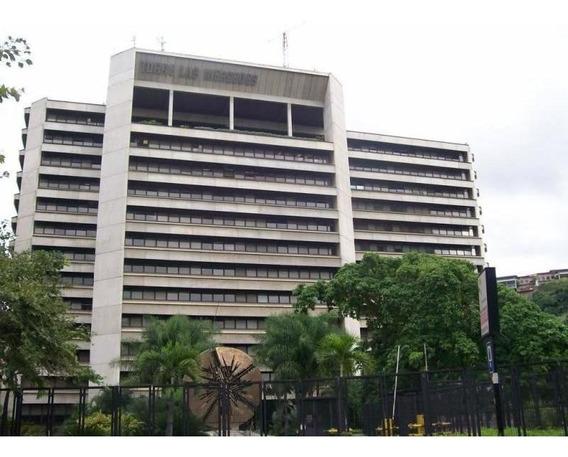 Oficina En Alquiler Mls #19-10079 Renta House 0212/976.35.79
