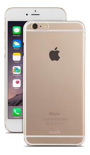 iPhone 6 16 Gb Novo Garantia 1 De Ano! Original!