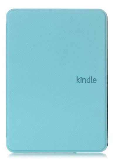 Capa Para O Novo Kindle Paperwhite2019 Modelo À Prova D´água