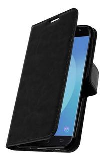 Funda Estuche Agenda Motorola Moto G8 Plus G8 Play