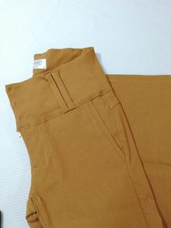 Pantalon Elegante Licrado Para Dama Mercadolibre Com Co