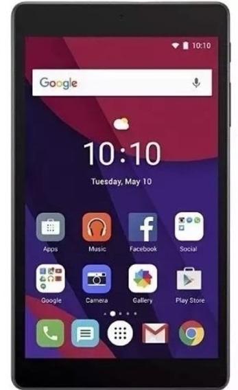 Tablet Alcatel A2 8063 Wi-fi 8gb 7 Polegadas Preto