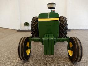 Maquinaria Agrícola Tractores Tractor 2755 John Deere