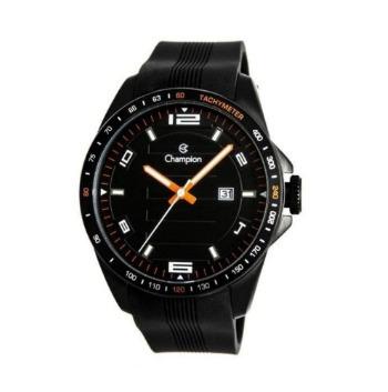 Relógio Champion Masculino Ca31702p 0 Magnifique