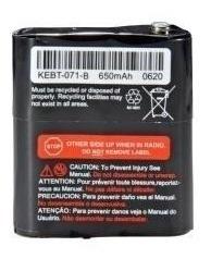 Kit 8x Bateria Motorola Md200 Md200r Radio Walk Talki About