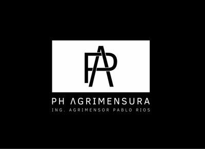 Agrimensor (estado Parcelario-planos-amojonamientos-relev.)