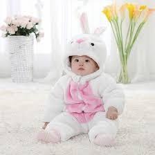 Macacão De Frio Para Bebê Fantasia Bichinho Pijama