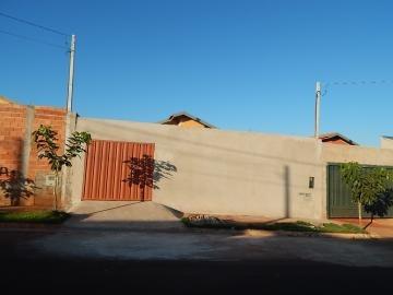 Casa - Ref: 176240