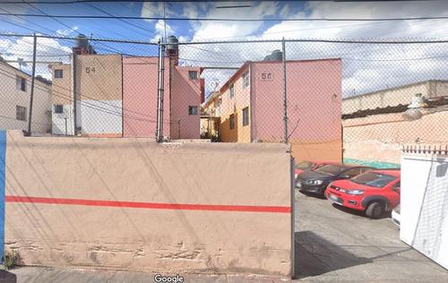 Imagen 1 de 8 de Departamento 2 Habiatciones 1 Baño Tacubaya..ap