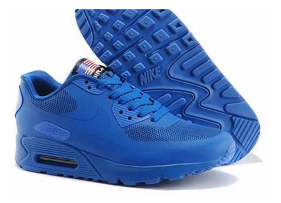 Zapatillas Nike Max Air 90 Usa