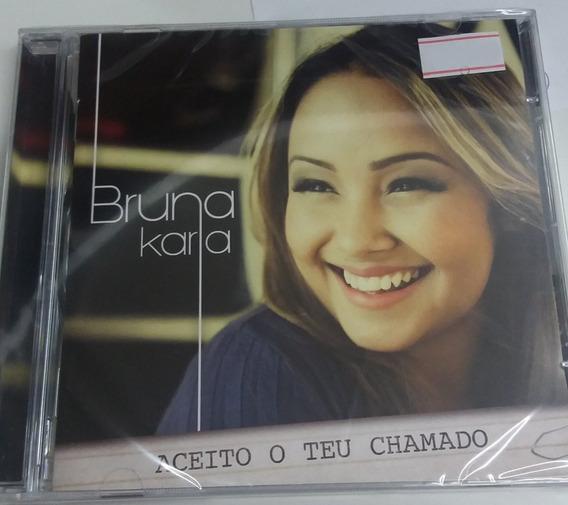 ACEITO O CD TEU CHAMADO PLAYBACK BAIXAR