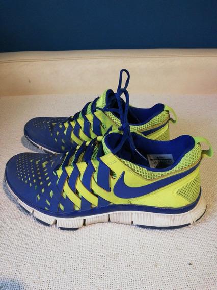 Zaptillas Nike