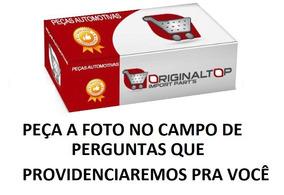 Jogo Tapete Fusca Todos Borcol 4 Peças Original Novo