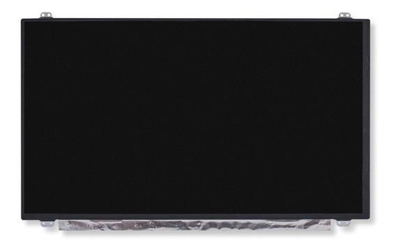 Tela 15.6 Led Slim Lenovo Ideapad 330-15ikb 81fe N156bga-ea2