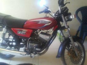 Rx 100 Montada En 115 Modelo 2005
