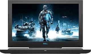 Notebook Premium Dell G7 15 7588 Gaming Laptop Pc 15.6 4018