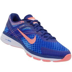 Tênis Nike Dual Fusion Tr 2 Print